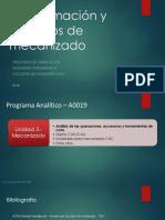 Correos electrónicos Presentación Mecanizado 2018.pdf