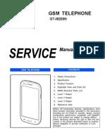 manual de servicio samsung s3 mini i8200.pdf