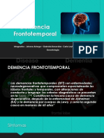 DFT (2)