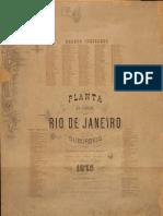 Mapa do Rio - 1875.pdf