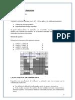 D7 Astudillo Galarza Toala Ensayos Uniones Tuberías Copia
