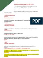 - 1 Parcial Produccion1 CANVAS 30.10.2018 (1)