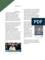 isu - editorial 2
