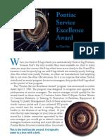 SE-Award.pdf
