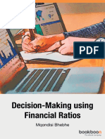 decision-making-using-financial-ratios.pdf