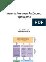 SNA_Hipotálamo_Enfermagem.pdf