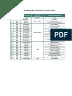 Grupos-ascenso-VF-2019.pdf