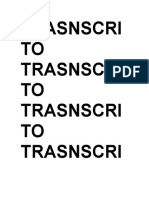 Trasnscrito Trasnscrito Trasnscrito Trasnscrito Trasnscrito Trasnscrito Trasnscrito Trasnscrito Trasnscrito Trasnscrito Trasnscrito Trasnscrito Trasnscrito Trasnscrito Trasnscrito Trasnscrito Trasnscrito Trasnscrito Trasnsc