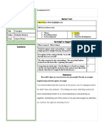 copy of insight finder - mentor text