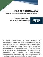 Med. del Trabajo  CUCS 2019.pptx