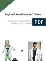 2. Dr.Andi Ade Wijaya-Anatomy-JMP2018.pdf