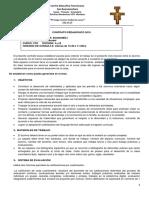 Contrato pedagógico 2019.docx