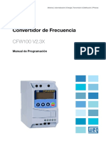 WEG-cfw100-manual-de-programacion-10002898237-2.3x-manual-espanol.pdf
