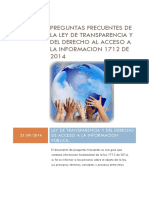 PREGUNTAS (1).pdf