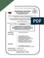 Proyeccion Ing Civil 2019