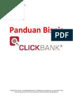 Speed Clickbank v 3 - Book 1 - 7 Steps Clickbank