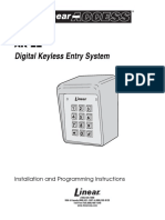 AK-11-installation LINEAR ACCESS KEY (1).pdf