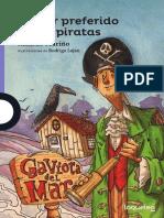 el-mar-preferido-de-los-piratas.pdf