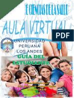 Manual Guia A_virtual Estudiantes Fcs Classroom 2018 (1)