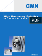 gmn-hf-spindles-for-auto-tool-change.pdf
