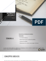Presentación Capitulo 12 y 13 Planiación