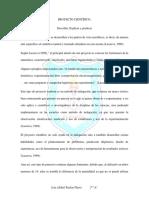 PROYECTO CIENTÍFICO.docx