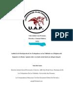 UTILIDADES EN EL PERU 1.pdf