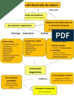 Displasia del desarrollo de cadera (Mapa y ficha conceptual).docx