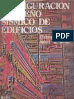 Configuracion y Diseño Sísmico de Edificios.pdf