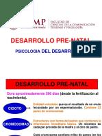 1.desarrollo prenatal.ppt