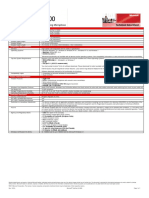 TDS_LifeChatLX-3000.pdf