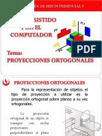 Proyecciones ortogonales (recursos) - sesión presencial (1).pptx