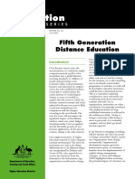Fifth Generation Distance Education (Higher Education Series No. 40).pdf