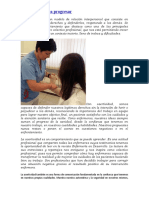 ASERTIVIDAD E INTELIGENCIA EMOCIONAL EN ENFERMERIA.doc