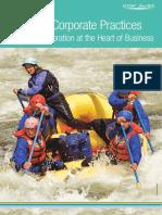 Adapting Corp Practices.pdf