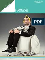 Beating Destructive Attitudes.pdf