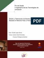 Dialnet-DESCOMPOSICIONENFRACCIONESPARCIALES-4830606
