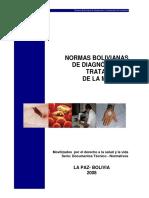 9.Normas Bolivianas DX y Tratamiento Malaria(2).pdf