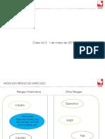 Contratación y Análisis de Riesgos-clase 2