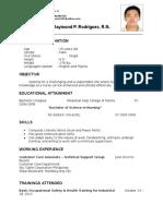 RaymondPRodriguez(1) (1).docx