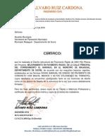 CERTIFICACION DISEÑOS DEL PAVIMENTO.pdf