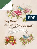 HeyMama31DayDevotional4.28.15Final