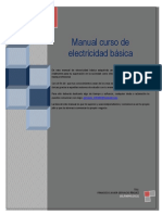 Electricidad (1)