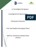 Investigacion de Operaciones2