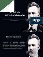 Friedrich Wilhelm
