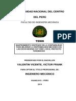 Valentin Vicente