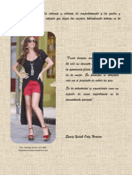 Artículo científico - Sandy Ortiz.pdf