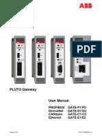 2TLC172009M0210_E.pdf