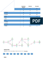 CMPM-PLATE-10.docx