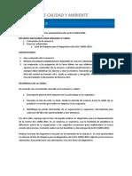 05_Tarea_Normativa de Calidad y Ambiente (1).pdf